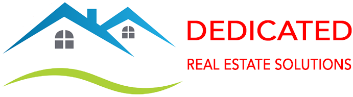 Dedicated Real Estate Solutions, LLC